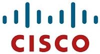 Маршрутизатор Cisco,  Ethernet-коммутаторы Cisco,  межсетевые экраны Cisco,   Wi-Fi Cisco,  Кабельные модемы Cisco, DSL-оборудование Cisco,  шлюзы Cisco,  Серверы Cisco,  cisco, cisco vpn, router cisco, vpn на cisco, switch cisco, cisco vpn client, cisco asa, cisco network, cisco ios, сетевое, cisco catalyst, cisco voip, cisco aironet, сетевое оборудование, роутер cisco, cisco роутер, cisco wifi router, оборудование cisco, cisco оборудование