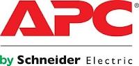 apc, блоки питания, mge, powercom, источник питания, источники питания, apc smart, стабилизатор напряжения, ибп, powerware, стабилизаторы напряжения, apc 1500,бесперебойного питания, все для дома, источник бесперебойного питания, источники бесперебойного питания, apc 1000, apc php, apc 500, apc powerchute, упс, apc 3000, блок питания компьютера, apc 750, бесперебойное питание, apc 2200, импульсный блок питания, apc 650, apc 700, бесперебойные источники питания, бесперебойник, replace battery apc, бесперебойники, импульсные блоки питания, apc 5000, rbc2, apc symmetra, rbc7, apc cs 500, ибп apc, apc ибп, купить стабилизатор напряжения, www.apc.com, импульсный источник питания, блок бесперебойного питания, аккумуляторы для ибп, блоки бесперебойного питания, powerware 9120, импульсные источники питания, источник бесперебойного питания apc, apc 525, купить источник бесперебойного питания, системы бесперебойного питания, ибп для котлов, схема бесперебойного питания, apc купить, купить apc, ибп ippon, аккумулятор apc, аккумуляторные батареи для ибп, система бесперебойного питания, батареи для apc, apc rbc2, apc es 525, сбп, батарея для apc, аккумуляторы для apc, аккумуляторы apc, автономные источники питания, как выбрать ибп, ремонт apc, бесперебойник для компьютера, стабилизатор apc, купить бесперебойник, выбор ибп, сетевой фильтр apc, apc сетевой фильтр, ибп для дома, стабилизаторы apc, сетевые фильтры apc, ибп apc цена