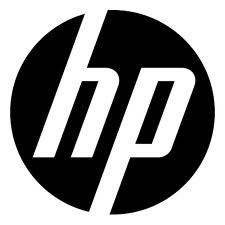 компьютеры hp,компьютерный магазин,ноутбуки,продажа компьютеров,компьютеры продажа,купить компьютер   киев,игровые компьютеры,ноутбук compaq,интернет магазин ноутбуков,hewlett packard украина,hp   laserjet pro m1212nf,колонки для компьютера,карманные компьютеры,магазин компьютерной тхники, настольные компьютеры,hp украина,компьютеры купить,каталог ноутбуков,выбор ноутбука,домашний   компьютер,компьютеры б у,купить игровой компьютер,компьютеры киев,продажа компьютерной техники, компьютеры,компьютеры оптом,купить компьютер в киеве,принтеры,комплектующие для пк,ноутбук, интернет магазин компьютеров,hp laserjet pro p1100,купить ноутбук киев,ноутбуки цены,ноутбуки   samsung,мониторы hp,нетбук hp,игровой ноутбук,подобрать компьютер,интернет магазин ноутбуки,продажа   ноутбуков,ноутбуки hp украина,hp laserjet 1020,ноутбук киев,hewlett packard photosmart,интернет   магазин компьютеры,купить нетбук,купить ноутбук в украине,выбрать ноутбук,магазин компьютеров, продажа пк,ноутбук цена,ноутбуки hewlett packard,hp laserjet pro p1102w,купить пк,нетбук цена, компьютерный мир,компьютеры и комплектующие,ноутбуки одесса,компьютер купить,компютеры,купить   ноутбук в харькове,hp laserjet pro cm1415fnw,магазин ноутбуков,расходные материалы hp,персональные   компьютеры,нетбук hp mini,hp laserjet p1005,hp laserjet 1320,hp laserjet p1505,ноутбуки hp в   украине,принтеры нр,hp laserjet p1102,ноутбуки в москве,hp laserjet 1022,hp laserjet p2055dn, планшетные компьютеры,выбрать компьютер,hp 625,hp laserjet 1100,принтер нр,купить ноутбук в киеве, конфигуратор компьютера,hp laserjet p2015,hp laserjet p2035,продам ноутбук,hp laserjet 1200, компьютерные магазины,ноутбуки нр,hp laserjet p3015,hp laserjet pro cp1525nw,электронная почта, украина компьютеры,hp laserjet 1010,магазины компьютерной техники,hp laserjet pro m1536dnf, персональный компьютер,купить пк в киеве,hp laserjet 1300,компьютер купить киев