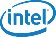 intel,серверы,процессора,supermicro,itanium,установка сервера,настройка серверов,серверная,хранения данных,сервер терминалов,купить сервер,хранилища данных,файл сервер,хранение информации,хранение данных,серверное,дата центр,корпус для телефона,цод,датацентр,дата центры,хранилище данных,data centr,xeon 7500,центры обработки данных,центр обработки данных,файловый сервер,системы хранения, куплю сервер,рабочие станции,data центр,itanium 2,система хранения,s5520hc,сетевое хранилище, системы хранения данных,администрирование серверов,сервер интел,blade сервер,nas сервер,выбор сервера,конфигурация сервера,сервер продажа,R1304BTL,R1304BTS,SC5650BCDP,SC5650HCBRP,SC5650SCWS, SR1500AL,SR1520ML,SR1530AH,SR1530AHLX,SR1530HAHLX,SR1530HSH,SR1530SH,SR1550AL,SR1600UR,SR1625UR,  SR1630BC,SR1630GP,SR1630GPRX,SR1630HGP,SR1630HGPRX,SR1640TH,SR1670HV,SR1680MV,SR1690WB,SR1695GPRX,  SR1695WB,SR2500AL,SR2600UR,SR2612UR,SR2625UR,gigabit ethernet,wireless 2200bg,proset wireless,витая,витая пара,10 gigabit ethernet,pro 1000 mt, хранения данных,хранение данных,pro 1000 pt,хранилище данных,системы хранения,expi9301ct, система хранения,jetdirect 620n,кабель витая пара,витая пара кабель,система хранения данных,pwla8492mt,expi9402pt,e1g42et,pwla8391gtblk,expi9400pt,устройства хранения информации, диски для серверов,expi9402ptblk,e1g42etblk,100 мбит сек,2 сетевые карты интернет,две сетевые карты интернет,pwla8490mt,pwla8494gt,гигабитные сетевые карты,система хранения файлов,кабель вита пара, сетевая карта 2 порта, Intel® X520-DA2,Intel® X520-SR1,Intel® X520-SR2,Intel® X520-LR1,Intel® 10 Gigabit AF DA,Intel® 10 Gigabit AT2,2Intel® 10 Gigabit CX4,Intel® 10 Gigabit XF LR,Intel® 10 Gigabit XF SR,Intel® 10 Gigabit XF SR,Intel® PRO/100 S,Intel® PRO/100 S,Intel® ET2,Intel® I340, Intel® Gigabit EF,Intel® Gigabit ET,Intel® Gigabit ET,Intel® PRO/1000 GT,Intel® PRO/1000 MF,Intel® PRO/1000 MF,Intel® PRO/1000 MT,Intel® PRO/1000 MT,Intel® PRO/1000 PF,Intel® PRO/1000 PF,Intel® PRO/1000 PF,Intel® PRO/1000 PT,Intel