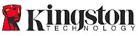 kingston,usb flash,flash usb,ddr2,usb 3.0,sdram,datatraveler,data traveler,kingstone,ddr2 800, kingston data traveler,kingston datatraveler,ddr2 667,apacer,kingston flash,kingmax,kingston 4gb, kingston 2gb,ddr pc3200,kingston 8gb,ssd kingston,8gb kingston,kingston driver,kingston 16gb, kingston hyperx,kingston ddr2,kingston ddr3,ddr2 kingston,kingston 8 gb,kingston 16 gb,kingston   kvr,kingston 1gb,kingston 32gb,kingston ssdnow,kingston 64gb,kingston usb flash,kingston 2gb ddr2, kingston ddr2 2gb,kingston 128gb,kvr400x64c3a,kingston datatraveler 8gb,kingston datatraveler 16gb, kingston datatraveler 101,kingston 16gb datatraveler,kingston datatraveler driver,kingston 8gb   datatraveler,kingston valueram,kingston hyperx ddr3,kingston ddr2 800,datatraveler 200,kingston 256   gb,kingston datatraveler 4gb,kingston 4gb datatraveler,kingston datatraveler 200,kingston hyperx   ddr2,kingston ddr2 667,kingston datatraveler 2.0,флешки kingston,флешка kingston,kingston флешки, kingston datatraveler 32gb,datatraveler 310,kingston dt100,kingston.com,kingston   kvr667d2n5,kvr667d2n5 kingston,флэшки kingston,kingston kvr800d2n6,kingston kvr400x64c3a,microsd   kingston 8gb,kingston datatraveler 310,kingston datatraveler 2gb,kingston datatraveler   102,datatraveler 300,kofi kingston mp3,www.kingston.com,kingston datatraveler locker,kingston dt   200,kingston kvr533d2n4,kingston kvr800d2n5,kingston dt 102,kingston datatraveler 300,kingston   flash utility,kingston pc6400,kingston datatraveler 410,kingston dt 160,kingston datatraveler 150, kingston datatraveler 112,восстановление флешки kingston,kingston dt101 8gb,kingston dt112,kingston   dt101c,карта памяти kingston,ремонт флешки kingston,сайт kingston,kingston dt102 8gb,оперативная   память kingston,kingston ktc1g-udimm,флешка kingston 8gb