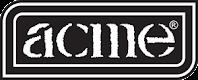 крепления для мониторов acme,клавиатуры acme,манипуляторы acme,аксессуары, сумки, чехлы acme,периферийное оборудование acme,диски для оптических приводов acme,web камеры, наушники,видеокамеры,магазин электроники,магазины электроники,планшетные компьютеры,магазин електроники,магазин електроніки,интернет магазин розетка,магазин электроника, bluetooth наушники,наушники bluetooth,интернет магазин электроники,купить наушники,комплектующие для компьютера,наушники купить,беспроводные наушники,интернет магазины   электроники,китайский интернет магазин,наушники беспроводные,наушники для нокиа,эльдорадо интернет магазин,наушники с микрофоном,чехлы для телефонов,колонки для компьютера, блютуз наушники,чехол для телефона,мир техники,стерео наушники,наушники для компьютера,аккумуляторы для телефонов,игровые компьютеры,наушники koss,электроника из китая,лучшие   наушники,мини видеокамеры,профессиональные видеокамеры,комплектующие для пк,bluetooth устройства,вакуумные наушники,usb наушники,устройства bluetooth,чехлы для мобильных   телефонов,китайская электроника,наушники для плеера,мир электроники,чехол для мобильного,дешевые компьютеры,хорошие наушники,крепление для мониторов,наушники для скайпа, крепления для мониторов,мониторные наушники,крепления для монитора,магазин китайской электроники,китайские магазины электроники,наушники для ноутбука,арматурные наушники, цены на бытовую технику,видеокамеры mini dv,видеокамеры minidv,видеокамера minidv,сеть магазинов бытовой техники,безпроводные наушники,эльдорадо бытовая техника,minidv   видеокамеры,самые лучшие наушники,игровые наушники,каталог бытовой техники,эксперт магазин бытовой техники,бытовая техника для дома,дешевые мониторы,студийные наушники, web камеры acme,веб камеры acme,беспроводные наушники bluetooth,веб камера acme,онлайн магазин электроники,магазин бытовой техники мир,периферийное оборудование,китайская   электроника купить,наушники acme,компьютеры apple цены,профессиональные видеокамеры panasonic,чехлы для телефонов 