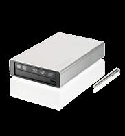 freecom,жёсткие диски freecom,док станции freecom,приводы freecom,hdd freecom,usb hdd,hdd,внешний   жесткий диск,внешние жесткие диски,жесткие диски,external hdd,жесткий диск,переносной жесткий диск, жесткий диск внешний,жесткий диск купить,купить внешний жесткий диск,внешний диск,внешний жесткий   диск цена,внешний жесткий диск купить,внешний жесткий диск обзор,жесткие диски внешние,usb жесткий   диск,съемный жесткий диск,портативный жесткий диск,жесткий диск цена,внешний жесткий диск 1 тб, выносной жесткий диск,внешний hdd,внешние жесткие диски обзор,купить жесткий диск,жесткий диск usb, внешний винчестер,sata hdd,внешнии жесткие диски,жесткие диски цена,внешний жесткий диск 2 тб, внешний жесткий диск wd,внешний накопитель,как выбрать внешний жесткий диск,внешние hdd,внешний   диск купить,купить внешний диск,переносные жесткие диски,wd,hdd внешний,ide hdd,hdd usb,usb flash, жесткий диск цены,внешний жесткий диск transcend,винчестер,купить съемный жесткий диск,винчестер   для ноутбука,винчестер внешний,hdd для ноутбука,съемный жесткий диск цена,usb hdd накопители, hdd ide,съемный жесткий диск купить,внешний жесткий диск цены,жесткий диск 1 тб,купить внешний hdd, внешние накопители,esata hdd,жесткий диск для ноутбука,hdd 2 5,жесткий диск внешний цена,hdd sata, купить переносной жесткий диск,купить винчестер,жосткий диск,переносной жесткий диск цены,жесткий   диск переносной,выносные жесткие диски,hdd 1tb,внешние жесткие диски цены,переносной винчестер, hdd купить,жесткие диски купить,купить жесткий диск в киеве,винчестеры,лучший внешний жесткий диск, жесткий диск 2 5,внешние диски,mobile drive,внешний hdd купить,внешний жесткий,жесткий диск 2 тб, переносной жесткий диск цена,твердотельный жесткий диск,съемный диск,накопители информации, жесткий,купить hdd,цены на жесткие диски,жесткий диск sata,wd caviar green,usb винчестер,купить   жесткий диск внешний,жесткий диск wd