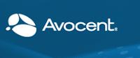 avocent,цифровые kvm коммутаторы,консольные серверы,агрегаторы сервисных процессоров,управление   питанием,резервируемая система управления dsview 3,набор средств управления,средства мониторинга   рабочей среды,средства мониторинга и учета электропитания,kvm,ip kvm,kvm переключатель,центр   обработки данных,kvm over ip,kvm ip,kvm switch,управление питанием usb,ipkvm,kvm usb,переключатель   kvm,ит инфраструктура,dkvm,центры обработки данных,it инфраструктура,it решения,управление питанием   компьютера,ikvm,kvm кабель,купить kvm переключатель,kvm dvi,удаленное управление питанием,услуги   центра обработки данных,ит решения,ip kvm switch,kvm aten,kvm переключатели,ip kvm 1 port,kvm   консоль,kvm свитч,квм переключатель,управление электропитанием,kvm network,kvm   коммутатор,аналоговый коммутатор,kvm ethernet,управление питанием по сети,переключатели kvm,kvm   over lan,lcd kvm,dlink kvm,kvm переключатель купить,kvm переключатель usb,коммутатор kvm,kvm   console,kvm dvi usb,kvm switcher,кабель kvm,kvm ip switch,kvm hp