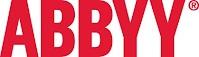словарь для lingvo,lingvo для мобильного,witu samsung,lingvo переводчик,lingvo словарь,программа   для мобильных,lingvo для windows mobile,formreader 6.5,pdf конвертировать,конвертер pdf to word, словари lingvo x3,lingvo x3 словари,самсунг i900 witu,преобразование pdf в текст,lingvo for mobile, преобразование в pdf,конвертировать из pdf,словарь lingvo,lingvo словари,конвертировать   pdf,screenshot reader,lingvo x3 мобильная версия,преобразовать pdf,перевод lingvo,программа для   сканирования и распознавания,электронный словарь lingvo,преобразовать в pdf,конвертировать в pdf, mobile lingvo,конвертировать pdf word,witu i900,конвертировать pdf в txt,электронный словарь   переводчик,переводчик словарь,преобразовать pdf в txt,lingvo перевод,i900 witu,конвертор pdf to   word,словари lingvo,преобразование pdf,словари для lingvo x3,lingvo x3 mobile,конвертер pdf файлов, конвертер pdf word,lingvo mobile x3,lingvo для мобильного телефона,конвертер word to pdf,конвертор   pdf word,transformer 3.0,все словари lingvo,словарь для мобильных,переводчик lingvo,конвертер в   pdf,конвертирование pdf в html,конвертор word to pdf,i900 samsung,битрикс 1с,перевод словарь, преобразовать из pdf в word,словарь электронный,преобразовать pdf в word,конвертер для word, pdf to word конвертер,lingvo x3 s60,pdf конвертировать в word,pdf редактировать,распознавание   текста в pdf,samsung i900 witu,конвертирование pdf в word,lingvo для symbian,словарь lingvo для   телефона,конвертер pdf txt,словарь перевод,lingvo for symbian,конвертирование pdf в   txt,конвертировать pdf в word,word pdf конвертер,распознавание текста из pdf,конвертер из pdf, программа lingvo,качественный переводчик,словари и переводчики,flexicapture,pdf распознавание   текста,lingvo x3 symbian,symbian lingvo,конвертировать word в pdf,конвертор pdf файлов,конвертер с   pdf в word,lingvo x3 mobile symbian,преобразование pdf в word,самсунг witu i900,переводчики и   словари,поиск pdf файлов,lingvo mobile,конвертировать из word в pdf,кон