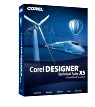 corel,coreldraw,corel paintshop,corel videostudio,winzip,corelcad,corel painter,corel designer,corel draw,corel painter x,corel draw x4,corel painter 11,corel videostudio pro x3,corel draw x5,corel draw x3,corel videostudio pro x4,corel photo paint,corel paintshop photo pro x3,corel videostudio pro,corel draw 10,corel draw 4,corel draw 5,corel x6,corel draw 13,corel windvd,corel draw x6,corel painter 12,corel designer technical suite x5,corel draw 15,corel videostudio x4,corel office,corel draw 14,corel draw online,painter 11,corel drow,corel graphics suite,corel designer technical suite x4,corel painter essentials,coreldraw graphics suite x5,corel draw graphics suite x5,corel draw 7,corel draw portable,corel photo paint x5,coreldraw x5,corel drawings,corel designer technical suite,corel 14,corel dvd,painter,corel 15,coreldraw x4,coreldraw graphics suite x4,corel home office,corel designer x5,corel videostudio pro x2,corel rave,corel video studio pro,painter x, corel painter ix,corel videostudio 12,coreldraw graphics suite,corel draw graphics suite,coreldraw x3,corel draw 3,corel paintshop photo,corel videostudio x3,corel draw download free,corel trace, corel online,paintshop photo pro x3,videostudio,videostudio pro x3,corel gallery,corel 13,coreldraw graphics suite x3,corel paintshop photo pro,corel 4,coraldraw,paint shop photo pro x3, corel video studio pro x2,corel videostudio x2,corel draw 6,coreldraw premium suite x5,videostudio pro x4,corel presentations,corel photo paint x3,coreldraw 11,corel painter 10,corel draw graphics suite x4,coreldraw скачать,corel photopaint,corel website creator x5,corel video,скачать corel, corel 7,winzip скачать,7zip,corel painter скачать,corel photo paint x4,coreldraw x6,corel draw graphics,coreldraw graphics suite 12,corel draw скачать,corel paint shop photo pro,corel capture, corel viewer,corel draw x5 portable