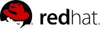 red hat,linux server,linux,red hat enterprise linux,fedora,red hat скачать,unix,linux red hat, linux ubuntu,dedicated server,lunix,дистрибутивы linux,ubuntu linux,linux mandriva,red hat   enterprise linux 6,rhel,vmware server,windows server,установка linux,linux virtual server, mandriva linux,ftp server,windows server 2008 r2,курсы red hat,linux ftp server,сертификация red   hat,windows server 2003,vpn server,red hat 6,debian server,red hat курсы,rhel 6,курсы   linux,техническая поддержка,server 2003,администрирование linux,linux vpn server,debian linux, windows 2003 server,linux web server,backup linux,linux terminal server,redhat 6,курсы системного   администратора,windows linux,обучение linux,linux windows,linux forum,linux desktop,red hat linux   server,samba server,книги по linux,red hat certified engineer,red hat server,mail server linux, red hat desktop,fedora server,red hat linux 9,red hat enterprise virtualization,курсы по linux, redhat скачать,обучение sql,сертификация linux,red hat enterprise linux server,it курсы, установка red hat,настройка nagios,rhct,linux обучение,red hat 5,linux centos,курсы системных   администраторов,centos server,linux at,freebsd server,linux курсы,vnc server linux,red hat 5.5, red hat enterprise linux desktop,linux nas server,поддержка серверов,enterprise linux,курсы   freebsd,red hat documentation,бизнес приложения,курсы администрирования linux,курсы linux в москве, web server linux,системный администратор курсы,скачать redhat,backup linux server,red hat   enterprise linux as,курсы unix,обучение линукс,курсы redhat,курсы линукс,unbreakable linux, книга по linux,for linux,dedicate server,linux &,linux small business server