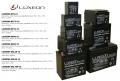 аккумуляторы, блок питания, блоки питания, источник питания, powercom, источники питания, инвертор,   стабилизатор, стабилизаторы, стабилизатор напряжения, аккумуляторные батареи, инверторы, ибп,   стабилизаторы напряжения, аккумуляторная батарея, luxeon, бесперебойного питания, высоковольтный   источник питания, источник бесперебойного питания, источники бесперебойного питания, стабилизатор   напряжения схема, бензиновые генераторы, упс, регулятор напряжения, преобразователь напряжения,   блок питания для компьютера, бесперебойное питание, импульсный блок питания, бесперебойный источник   питания, преобразователи напряжения, бесперебойные источники питания, бесперебойник, реле   напряжения, блок питания купить, регулятор температуры, блоки питания для пк, регуляторы напряжения,   бесперебойники, стабилизатор тока, гелевые аккумуляторы, блок питания цена, купить ибп, ибп купить,   купить стабилизатор напряжения, стабилизатор напряжения купить, ибп apc, стабилизатор напряжения   цена, гелевый аккумулятор, инвертор 12 220, блок бесперебойного питания, аккумуляторы для ибп,   блоки бесперебойного питания, регулируемый блок питания, стабилизаторы напряжения для дома,   стабилизатор напряжения для дома, инвертор напряжения, источник бесперебойного питания цена, латр,   источник бесперебойного питания купить, бесперебойный блок питания, системы бесперебойного питания, ибп для котлов, ибп для компьютера, реле контроля напряжения, стабилизатор напряжения бытовой,   схема бесперебойного питания, реле контроля фаз, стабилизаторы напряжения бытовые, лабораторный   источник питания, система бесперебойного питания, аккумуляторные батареи для ибп, ибп ippon, стабилизатор luxeon, стабилизатор напряжения ресанта, ресанта стабилизатор напряжения,   сбп, ибп для котла, устройство бесперебойного питания, автономные источники питания, блок питания   для компьютера цена, стабилизатор напряжения luxeon, как выбрать ибп, симисторный регулятор мощности, бесперебойник для компьютера, купить