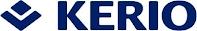 kerio,kerio connect,kerio control,kerio operator,kerio workspace,kerio firewall,kerio winroute   firewall,kerio mail server,kerio personal firewall,kerio winroute,kerio mailserver,kerio mail, kerio connect webmail,kerio connect 7,winroute,kerio vpn,kerio control 7,kerio vpn client,firewall   kerio,kerio server,firewall,sunbelt personal firewall,kerio control 7.1,kerio   technologies,usergate,kerio web filter,настройка kerio control,kerio personal,kerio.com,winroute   firewall,winroute kerio,kerio download,kerio control software appliance,kerio winroute firewall 6, kerio control скачать,керио,kerio client,kerio network monitor,kerio win route,kerio скачать, kerio linux,kerio настройка,kerio proxy,squid ssl proxy,kerio vpn server,купить kerio,vpn kerio, winrout,kerio winroute firewall 7,kerio 7,kerio winroute pro,kerio connect linux,резервное   копирование системы,kerio kontrol,kerio admin,kerio winroute firewall купить,kerio winrout, kerio star,kerio vpn port,kerio-rus,kerio winroute lite,керио винроут,kerio купить,kerio vpn   клиент,kerio by,kerio winroute firewall software appliance,kerio форум,kerio port forwarding, kerio в рб,купить kerio winroute firewall,kerio virtual network,автоматическое резервное   копирование,kerio wf