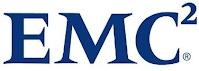 enterprise content management ecm,ecm enterprise content management,emc vmware,eroom,emc clariion, documentum 6.5,enterprise content management,emc cx4,emc data domain,emc documentum,электронный   документооборот,emc clariion cx4,documentum,vmware workstation,deduplication,vmware 7,clariion, emc disk,vmware converter,emc directive,datadomain,what is data domain,emc ax4,emc clariion ax4, documentum emc,хранение данных,data domain boost,data domain emc,nas сервер,data domain dd880, резервное копирование,системы хранения данных,filenet,enterprise content management systems, ecm documentum,emc clarion,vas manager,data warehouse,emc eroom,vmware emc,emc celerra,vm ware, documentum eroom,data protection advisor,nas для дома,unified storage,резервное хранение данных, open source cms,web cms,cms system,emc avamar,системы резервного копирования,emc disk library, what is enterprise content management,cms web,business intelligence,cms content management system, enterprise content management system,website cms,emc partner,emc retrospect,enterprise cms, сетевое хранилище для дома,информационная безопасность,documentum ecm,система хранения данных, хранения данных,vmware,emc cloud,content management server,documentum 7,edms,emc data protection   advisor,vmware vsphere,vmware and emc,documentum emc2,emc nas,open source content management   systems,document sciences,vmware esx,filenet documentum,хранение информации,репликация данных, eroom 7,it услуги,дисковые массивы,vmware view,vmware vsphere client,vmware backup,сетевые   хранилища nas,vmware server,emc symmetrix,virtual pc,data protection manager,корпоративное   управление,vmware linux,emc centera,emc networker,vmware client,wmware