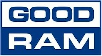 goodram,good ram,модули памяти,wilk elektronik,gooddrive,goodram play,goodram отзывы,модули оперативной памяти,goodram ddr2,goodram ddr3,модуль оперативной   памяти,модуль памяти ddr2,goodram edge,goodram art leather,модули памяти ddr2,карта память