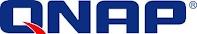 qnap,nas qnap,qnap 410,qnap 210,thecus n2200,nas wifi,thecus n4200,qnap nas server,сетевое хранилище,nas сервер,сетевые хранилища,linksys nas200,сетевое   хранилище данных,linux nas server,хранилище данных,nas купить,сервер хранения информации,сетевые накопители,система хранения данных,сетевые хранилища данных, сервер хранения данных,сетевые хранилища nas,сетевая система хранения данных,qnap купить,купить qnap,купить nas,сетевые хранилища для дома,сетевое хранилище   для дома,хранение данных в интернете,сетевое хранилище nas,внешнее хранилище данных,сетевое хранилище купить,nas серверы,nas сервер купить,nas хранилище, выбор сетевого хранилища,накопители nas,nas цена,nas накопитель,nas накопители,сетевые накопители nas,nas сервера,сетевое файловое хранилище,сервер nas, nas сервер для дома,сетевой накопитель nas,хранилище данных в интернете,домашнее сетевое хранилище,сервер для хранения данных,домашний nas сервер,купить nas   сервер,файловый сервер для дома,сетевое хранилище данных nas,купить сетевое хранилище,сетевые хранилища обзор,nas server для дома,интернет хранилище данных