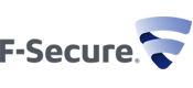 f-secure,f secure mobile,f-secure blacklight,f secure antivirus,free antivirus,f-secure update,f security,free antivirus software,antivirus software free, free virus protection download,free virus scan,free antivirus download,f-secure trial,free trial antivirus,f-secure review,free virus software,free antivirus   program,download free virus protection,free virus protection software,fsecure,free antivirus protection,free internet protection,f-secure updates,free anti   virus,free antivirus downloads,free virus scanner,virus protection free,free virus software downloads,free virus protection software download,virus   protection,antivirus for free,free antivirus programs,antivirus protection free,windows antivirus free,fsecure online scan,free antivirus trial,antivirus   free trial,best free antivirus,virus protection free download,antivirus software,free virus protection,free virus download,free anti virus software,free   download virus protection,free virus removal,virus software,avg antivirus,free virus program,free virus remover,norton free antivirus,download free   antivirus,antivirus programs,antivirus free software,free computer virus protection,free antivirus software download,free antivirus online,free antivirus   download for vista,antivirus trial,free antivirus scan,antivirus protection,anti virus gratis,antivirus download free,free online virus protection,panda   antivirus free,free avg antivirus,free downloads antivirus,free antivirus review,best antivirus,avast antivirus free,anti virus scan,free anti virus   protection,free avg,free virus,online virus scan,virus scan,virus protection for free,free anti virus download,free antiviruses,virus scanner,anti virus   software free,best free antivirus software,free mcafee antivirus,virus scan free,free anti virus programs,free virus scan and removal,download free antivirus   software,telecharger f secure,online virus scanner,antivirus free,free anti virus program,avg antivirus free download,free computer protection,free online   virus scan,virus protection software,avg free,free antivirus reviews,free antivirus and spyware,download antivirus free,windows free antivirus,norton   internet security,anti virus free