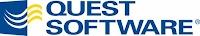 backup esxi,восстановление sql базы,производительность sql server,управление базами данных,база данных sql server,системы резервного   копирования,восстановление базы данных sql,разработка приложений баз данных,инфраструктура ит,резервное копирование информации,администрирование sql, программное обеспечение для автоматизации,резервное копирование по сети,log reader,средства разработки баз данных,система защиты данных,администрирование баз   данных,программное обеспечение автоматизации,автоматизация информационных систем,системы резервного копирования данных,ms system center,sql создание базы   данных,ms sql server 2003,microsoft sql server 2003,серверы баз данных,система доступа,восстановление баз данных,мониторинг производительности сервера, репликация данных,системы защиты данных,настройка sql,настройка sql сервера,microsoft system center,система управления сетью,виртуализация серверов, управление инфраструктурой,communication server 2007,база данных создать,производительность виртуальных машин,sql server enterprise edition,моделирование   данных,microsoft exchange 2007,сервер баз данных,средства разработки приложений,системы управления сетью,сервер базы данных,восстановление базы данных