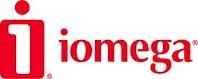 iomega,iomega zip,внешний жесткий диск,iomega ego portable,iomega home media,iomega home media network,hdd iomega,внешние жесткие диски,lomega,жесткий диск,iomega screenplay tv link director,жесткие диски, iomega screenplay mx,жесткий диск внешний,iomega ego desktop,жесткий диск для ноутбука,жесткие диски для ноутбуков,съемный жесткий диск,купить жесткий диск,жесткий диск купить,переносной жесткий диск,жесткий   диск цена,твердотельный жесткий диск,внешний жесткий диск купить,твердотельные жесткие диски,внешний диск,iomega 34439,жесткие диски внешние,pci express ssd,купить внешний жесткий диск,выносной жесткий диск, жесткие диски цена,внешний hdd,переносные жесткие диски,портативный жесткий диск,usb hdd,портативные жесткие диски,expresscard ssd,внешние жесткие диски обзор,ssd ide,винчестер для ноутбука,внешние hdd, ssd sata,hdd ssd,жесткий диск цены,ssd hdd,ssd,внешний жесткий диск 1 тб,внешний жесткий диск обзор,ssd 2.5,внешний накопитель,ssd flash,внешний винчестер,жесткий диск 1 тб,flash ssd,hdd,винчестер,внешний   жесткий диск цена,внешние накопители,цены на жесткие диски,жосткий диск,жесткие диски цены,hdd usb,usb жесткий диск,съемный жесткий диск цена,hdd 2.5,как выбрать внешний жесткий диск,hdd 1tb,ssd   intel,переносной винчестер,жесткий диск usb,купить винчестер,жесткие диски ssd,винчестеры,винчестер купить,жесткие диски купить,iomega 34826,съемные жесткие диски,hdd 2.5 ide,внешние диски,купить съемный   жесткий диск,внешние жесткие диски цены,переносной жесткий диск цены,жесткий диск переносной,hdd для ноутбука,жесткий диск 2.5,iomega отзывы,продажа жестких дисков,выносные жесткие диски,купить hdd, iomega screenplay director 1tb,hdd для ноутбуков,жесткие диски ide,купить переносной жесткий диск,накопители информации,хранилище данных,hdd купить,usb hdd накопители,жесткий диск 500 гб цена,жеский диск, винчестер внешний
