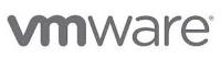 vmware vsphere 4,vmware esx server,vmware workstation 7.1,vmware thinapp,vmware linux,программа для скачивания сайтов,виртуализация,vmware vsphere client, vmware vcloud,vmware 7,vmware for linux,virtualcenter,vmware view 4,vmware player 3,виртуальная машина скачать,vmware vsphere 4.1,vmware workstation linux, windows virtual pc,программы для скачивания,vmware virtualcenter,vmware esx 4.1,программа для скачивания,vmware player скачать,виртуальные машины,esxi   backup,скачать виртуальная машина,виртуализация приложений,виртуализация серверов,vmware esxi 4,veeam backup,vmware consolidated backup,vmware скачать   бесплатно,vmware server backup,wm ware,vmware infrastructure 3,лучшая программа для скачивания,backup esxi,vmware server 3,скачать программу для скачивания, пробная версия,программы для пк,configuration manager,vmware workstation 7.0,ubuntu vmware,программа для скачивание видео,восстановление данных скачать, vmware high availability,vmware virtual,windows server 2008,wmware workstation,сервера,сервер на виртуальной машине,ftp server,програма для пк,linux server, восстановление данных программа,програмы для скачивания,скачать vmware player,thinstall,vmware cluster,программа для восстановления данных,virtual pc 2007, vmware sphere,vmware thinapp 4.6,vmware tools,прога для скачивания,vmware workstation for linux,услуги хостинга,сайты для скачивания,virtual server 2005, программы для бизнеса,vmware vcenter converter,esx backup,платформы виртуализации,vmware 64 bit,скачать vmware workstation,wmware server,программы для   компьютера,vmware 6.5,программа для скачивания с интернета,программа восстановление данных,программы для скачивания видео,программа для скачивания видео, vmware vcenter server 4.1,виртуальная машина windows скачать,vmware server 2.0,скачать виртуальный сервер,скачать пробную версию,проги для скачивания, ит инфраструктура,виртуализация процессора,скачать веб сервер,vmware 6,программы для скачивания сайтов,скачать виртуальную машину,виртуальная инфрас