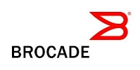 brocade,brocade 300,fibre channel switch,brocade 200e,fiber channel switch,brocade 5100,3com switch,10gb ethernet,10g ethernet,gigabit,fc switch,10 gigabit ethernet,usb to ethernet,gigabit ethernet,fibre   channel,iscsi,10g switch,fast ethernet switch,wlan,ethernet,fiber channel,10 gbe,ethernet repeater,software access point,wireless lan access point,fibrechannel,qlogic fibre channel adapter