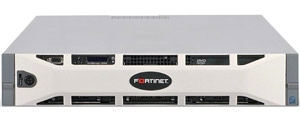 fortinet,fortinet firewall,fortinet support,fortigate,fortinet 60b,support fortinet,fortinet inc,fortinet fortigate,fortinet training,fortinet 50b,fortinet review,fortinet forum,fortinet 100a,fortigate firewall,fortinet 80c,sonicwall,fortinet client,fortinet 60,fortinet 110c,forticlient,network security services,fortinet vpn,fortigate 110c,fortigate 60c,fortigate 80c,fortigate 50b,fortinet 60c,fortinet firewalls,fortinet utm,fortigate 60b,fortinet fortigate 50b,fortinet ssl vpn,fortigate 200b,fortinet.com,fortinet 310b,fortigate 310b,fortinet antivirus,network security solutions,fortigate 60,fortinet fortigate 60,network security company,firewall,fortinet fortigate 80c,bypass fortinet,fortinet 200b,fortigate 100a,fortinet reseller,fortinet certification,www.fortinet.com,firewalls,fortigate 200a,fortigate 30b,enterprise network security,watchguard,firewall network security,network security service,juniper,company network security,fortimail,fortnet,firewall fortinet,it security management,web application firewall,fortigate 300a,fortinet fortigate 60b,fortiguard,fortinet partner,fortinet web filtering,fortinet stock,network protection,wireless lan security,firewall hardware,internet security services, fortigate support,network security hardware,unified threat management,fortinet fortigate 110c,it security solutions,lan security,hardware firewall,fortinet 200a,sonic wall,network security devices,web protection,fortinet 30b,web security software,firewall appliance,fortinet demo,fortigate 111c,sonicwall firewall,checkpoint,firewall fortigate,network security product,fortinet price list,managed service provider,juniper firewall,astaro,ibm fortinet,sonicwall tz 210,sonicwall tz 200,fortinet vs sonicwall