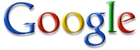 google,googl,google analytics,google map,google address,google earth live,google mapss,search google,google earth,google m aps,google driving directions, google toolbar,google maps,google google,google street finder,google docs,google voice,google homepage,google doc,google mpas,gmail,directions google, google mapps,get directions google,google images,google amps,google mps,google search,google walking directions,google ig,google pictures,google scholar   advanced,google apps,google ads,google home,google pics,driving directions google,google en español,google webhp,walking directions google,google crom, youtube,google earth directions,google calendar,google earth 2008,google navigation,google software,google reader,google earth download,google directions, google translate,google usa,google news,google picture,google live earth,google apps login,earth google live,directions driving google,google chrome apps, google bar,google aps,google local,google directions driving,google phone,google earth mobile,google transalte,chrome google,google cloud,google kids, google chrom,google scholar,google person finder,google voice app,google apps standard,google talk,google mapsa,google driving direction,https google, google streetmap,google apps mail,google direction,google chrome portable,google converter,google maops,google adsense,google mapos,google earth 5.0, google earth plugin,google app,google apps business,google chrome,google streets,google products,google business listing,route planner google,google photos, google desktop,google classic,google maaps,funny google,google mail,google sites,google route planner,google chrome download,google español,google serch, google get directions,google gadgets,download google,google mape,classic google,google tran,google books downloader,google italiano,google earth android, google books,google listing,google mapo,google chrome themes,google definition,google.com,google mapd,google local listing,www.google.com,maps.google.com, google mpa,www.google,wikimapia google earth,google crome,mail.google.com,download google chrome,street finder google,google photo,google tv,google local   search,places google,google address search,google im,google book downloader,apps google,contact google,google go,google maos,google hotspot,www.maps.google, google application,google street,google.com map,google trans,google deutsch,i google,google.com earth,google shopping,google android market,google-  directions.com,google download,google images free,google calendar.com,google maop,google crome.com,google fin,google applications,google pages