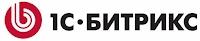 1с битрикс корпоративный портал,битрикс корпоративный портал,1с битрикс,корпоративный портал 1с битрикс,битрикс малый бизнес,bitrix корпоративный портал,корпоративный портал,seo модуль,1с битрикс интернет   магазин,бизнес процессы,битрикс управление сайтом,битрикс интернет магазин,1c битрикс корпоративный портал,система управления сайтами,системы управления сайтами,интернет магазин 1с битрикс,монитор   производительности,битрикс 1с,системы управления сайтом,bitrix интернет магазин,битрикс виртуальная машина,битрикс интеграция с 1с,автоматизация бизнес,seo оптимизации,сайты на 1с битрикс,управление веб   проектами,пробная версия 1с,1c битрикс,интеграция 1с битрикс,битрикс старт,1с корпоративный портал,корпоративный портал битрикс,интернет магазин на битрикс,1с битрикс украина,1с битрикс обучение,1с битрикс   купить,системы управления контентом,1с битрикс демо,1с битрикс портал,интернет магазин bitrix,создание интернет магазина на битрикс,управление сайтом,1с битрикс бизнес,1с для интернет магазина,управления   сайтом,cms bitrix,корпоративный портал разработка,управлять сайтом,система создания сайта,система управления контентом сайта,интеграция 1с и битрикс,нагрузочное тестирование сайтов,интеграция с 1с, 1с и интернет магазин,интернет магазин и 1с,интернет магазин 1c,управление контентом сайта,программа для управления сайтом,vm bitrix,система управления сайтом cms,предприятие 1с,cms for net,битрикс украина, создание и управление сайтом,статистика посещаемости,хостинг под битрикс,сайты 1с,cms 1c,разработка интранет портала,нагрузочное тестирование сайта,системы управления сайтом cms,интернет магазин с 1с, битрикс фотогалерея,система управлением сайта,seo оптимизация,1с пробная версия,магазин 1с,системы создания сайтов,битрикс веб окружение,интернет магазин битрикс,битрикс корпоративный портал скачать, 1с битрикс цена,1c saas,платное размещение статей,cms система управления сайтом,разработка сайтов bitrix,cms битрикс,интернет магазин 1с,asp content management systems,l