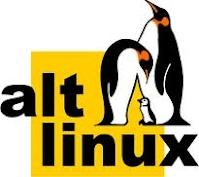 alt linux server,altlinux server,alt linux desktop,alt linux 4.1,soho server,свободный офис,операционная система linux курс лекций,alt linux 4,alt server,книги учебники,alt linux 4.0 desktop professional,книги и учебники,система   линукс,решения математических задач,альт линукс школьный,linux лекции,linux фстэк,редактор gimp,линукс системы,лицензионные договора,книги линукс,linux изнутри,linux для 1с,книги про linux,линукс книги,система linux,книги по линукс,для   бизнеса,учебник по программированию,лекции по linux,лицензионный договор на программное обеспечение,руководство по linux,руководство linux,linux server дистрибутив,книга линукс,linux книги,учебники по linux,программы линукс,linux   учебник,программирование учебник,программы под линукс,книга по python,линукс книга,редактор графический,учебники,лицензирование программ,лицензия на программу,все про linux,все про линукс,alt linux 5.0 школьный,учебник linux,программы   под linux,договор лицензии,учебник по linux,работа в линукс,текст лицензии,программы на линукс,курсы линукс,книга про бизнес,программы для линукс,информация об операционной системе linux