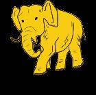 1c linux,терминальный сервер,1с под linux,разработка по,1с для linux,1c на linux,разработка по на заказ,разработка программ,1с,создание программ,лицензия на сервер 1с,разработка программ на заказ,linux server,linux терминальный сервер,по   на заказ,1c,программы на заказ,написание программ,создание программ на заказ,установка 1с 8.2 linux,разработка приложений,как создать программу,разработка баз данных,1c бухгалтерия linux,wine etersoft,написание программ на   заказ,свободное программное обеспечение,1с на linux,сервер 1с,программирование на заказ,1с linux,разработка по под заказ,программы для 1с,linux 1c,аренда программного обеспечения,терминальный сервер linux,аутсорсинг разработки по,1c для   linux,1с предприятие linux,разработка софта,1c 8.2 linux,заказать программу,разработка программы,1c ubuntu,создание по,1с и linux,разработчик по,стоимость разработки по,1c под linux,linux 1с,etersoft wine,терминальный сервер на   linux,wine etersoft cad,linux и 1с,заказная разработка по,1с линукс,сервер 1с предприятие,сервер терминалов linux,сервер 1с linux,программа на заказ,1c 8 linux,разработка на заказ,wine etersoft network,по разработка,1с ubuntu,лицензия на   программное обеспечение,написать программу на заказ,1с под линукс,написание программ под заказ,свободное програмное обеспечение,1c предприятие linux,разработчики по,разработка бизнес приложений,лицензии на терминальный сервер,1c под   линукс,лицензия на терминальный сервер,разработка программных средств,лицензии на программное обеспечение,1с linux сервер,1c сервер linux,разработка прикладного по,1с в linux,1с для линукс,linux для 1с,1с на линукс,терминальный сервер 1с   linux,методики разработки по
