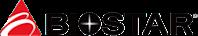 tpower i45,tarjeta madre biostar,scheda madre biostar,pc parts,pc mother boards,mother boards,mother board biostar,mother board amd,mother board,mother biostar,mainboard herausfinden,mainboard biostar, mainboard,laptop motherboards,high end motherboards,download biostar,computer parts,computer components,biostar tpower i45 review,biostar tpower i45,biostar tpower,biostar t-power i45,biostar t-power, biostar support download,biostar pc,biostar mother boards,biostar mother board,biostar mainboards,biostar mainboard,biostar i45,biostar drivers,biostar driver,biostar download,biostar customer support, biostar amd,bio star motherboard,asus mainboard,amd phenom ii x6,amd mother boards,amd biostar