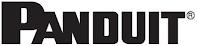 panduit,кабель канал,systimax,патч корд,rj 45,rj45,кабель купить,продажа кабеля,кабель цена,патч-корды,amp netconnect,кабеля,кабель провод,кабель для интернета,интернет кабель,raychem,patch cord,cat   5e,panduit россия,кабель патч корд,panduit каталог,купить rj-45,пач корд,для прокладки кабеля,патч корд rj45,кабель для сети,патч панель оптическая,купить кабель в украине,системы для прокладки   кабеля,оптические патч панели,rj45-rj45,rj 45 кабель,patch панель,rj 45 cat 6