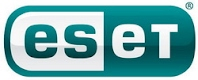 eset, eset smart security, eset nod32 antivirus, eset nod32, nod, avast, nod32, eset security, eset nod 32, nod 32, eset nod, eset.com, eset internet security, eset nod32 antivirus 4, eset smart security 4, eset smart security 5, eset sysinspector, eset firewall, esset, eset smart security keys, eset nod32 trial, eset sysrescue, nod64, eset nod32 keys, eset nod32 smart security, eset scanner, eset smart security trial, enod, esetnod, online antivirus scanner, eset smart, nod 32 eset, eset key, eset keys, eset 2011, nod eset 32, www.eset.com, eset mobile security, eset business edition, eset trial, eset smart security business edition, smart security, esetnod32, nod eset, eset nod32 download free, esest, nod32 eset, eset uninstaller, antivirus free download, avast free antivirus, eset 32, nod3, eset nod32 4.2, eset nod32 business edition, anti virus nod32, esset nod32, eset not32, nod32 internet security, node 32, nod32 trial, eset 5, eset live cd, eset nod antivirus, online antivirus, smartsecurity, nod smart security, kaspersky internet security 2011, eset update, antivirus avast, eset node, eset32, eset nod32 free download, eset nod32 ключи, eset nod64, nod32 smart security, nod32 antivirus 4, eset nod antivirus 4, nod 32 antivirus, esset smart security, eset smart security4, eset smart security 2011, nod 32 download, nod32 64 bit, eset nod 32 antivirus, eset 4, ключи eset nod32, eset.ru, eset smart security home edition, not 32, nod23, eset nod32 antivirus business edition, nod32 eset smart security, nod32 4, eset smart securit, smart security 4, eset cn, not32, eset nod32 4, eset smart security key, antivirus online scanner, esed nod, nod32 2.7, eset smart security 4.2, antivirus nod, eset nod32 antivirus4, eset ключи, nod32 windows 7, antivirus nod 32, скачать eset nod32, ключи для eset, eset nod32 2011, ключи eset, eset nod32 скачать, eset not 32, eset uninstaller.exe, esed nod 32, eset обновление, eset скачать бесплатно, eset nod32 ru, антивирус eset nod32, eset smart securiti, антивирус eset, скачать eset, eset smart se, eset nod32 mobile, eset nod32 антивирус, eset nod32 обновление, обновление eset nod32, eset nod32 ключ, eset smart ключи, eset ключ, eset nod32 бесплатно, ключ eset nod32, eset nod32 smart, eset nod32 обновления, eset антивирус, сервер обновлений eset, eset smart sekuriti, keys for eset, eset smart sequrity, eset nod скачать, eset nod ключи, сервер обновления eset, eset nod32 лицензия, обновления eset nod32, скачать бесплатно eset, сервера обновления eset, eset сервер обновлений, скачать eset nod, eset upd, свежие ключи eset, серверы обновления eset, обновить eset, скачать eset smart, обновления eset, eset обновления, серверы обновлений eset, обновления для eset, eset сервера обновлений, nod32 eset ключи, коды eset nod32, бесплатно eset nod32, eset пробная версия, ключи обновления eset, eset nod32 lic, скачать eset бесплатно, my eset, удалить eset nod32, лицензия eset, eset update generator, ключи eset 4, сервера обновлений eset, удаление eset, антивирусник eset, ключ к eset, удалить eset, удаление eset nod32, активация eset nod32, скачать ключи eset, eset club, лицензия eset nod32, обновление для eset, eset бесплатно, лицензия для eset, eset nod ru, eset nod32 базы, eset nod32 rus, коды для eset, базы eset, eset ключи 2011, ключ на eset, базы eset nod32, eset nod32 кряк, eset 4.2 ключи, ключи eset 32, код eset nod32, eset nod32 торрент, eset базы скачать, eset smart ключ, eset 4.2.71.3, ключ eset smart, nod eset ключи, ключ eset nod, eset smart скачать, eset свежие ключи, eset nod32 обновить, скачать eset 4, eset nod ключ, eset 4 скачать, коды eset, eset обновить, eset sysrescue usb, eset скачать, ключи eset smart, ключ для eset, key for eset, обновление eset, ключи к eset, ключи на eset, скачать антивирус eset, ключи eset nod, ключ eset, eset 4 ключи, eset lic, обновить eset nod32, eset ключи бесплатно, антивируса eset nod32, eset 32 ключи, eset лицензия, ключи nod32 eset, скачать nod32 eset, skachat eset nod32, антивирус eset nod, eset nod32 коды, лицензии eset nod32, бесплатный eset nod32